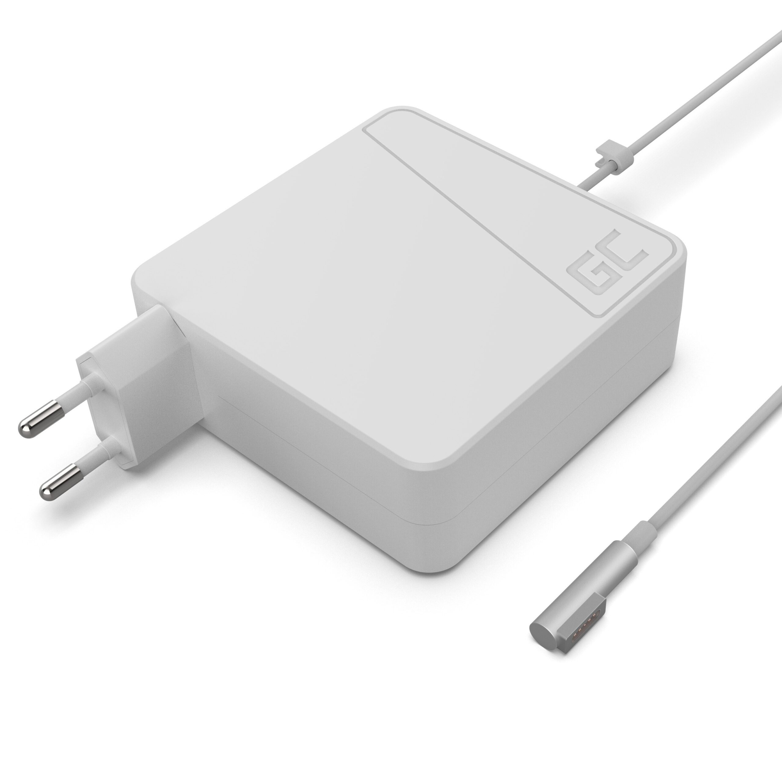 Green Cell Charger Ac Adapter For Apple Macbook 85w 18 5v 4 5a Magsafe Plus Repair